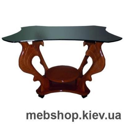Журнальный стол Корона Юта