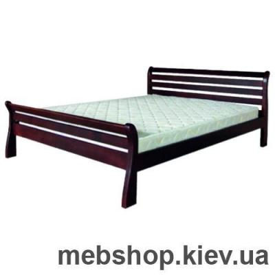 Кровать Вояж Юта