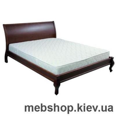 Купить Кровать Парус Юта. Фото