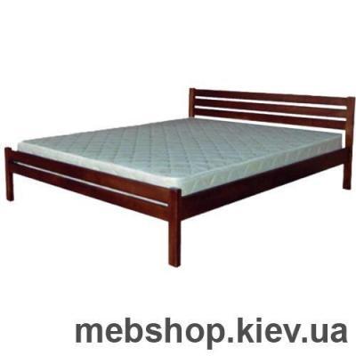 Ліжко Престиж Юта