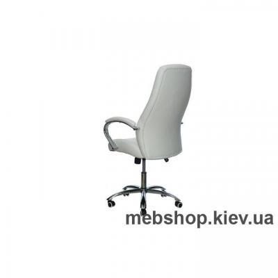 Кресло Special4You Alize white (E0406)