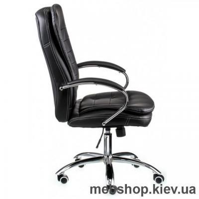 Кресло Special4You Murano dark (E0505)-0000002