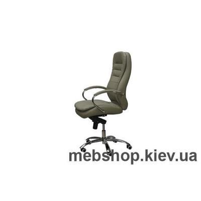 Кресло Special4You Murano gray (E0499)