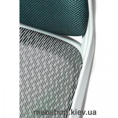 Кресло Special4You Briz grey (E0888)