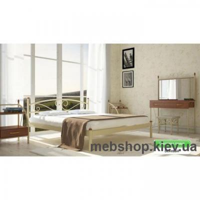 кровать Вероника ( Металл)