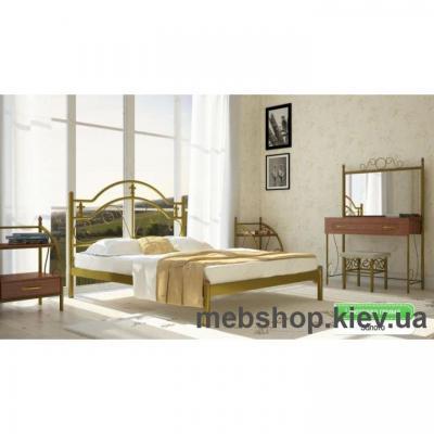 кровать Диана (металл)