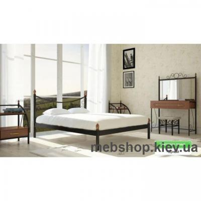 кровать Калипсо 2 (металл)