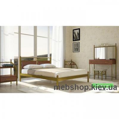 кровать Николь (металл)