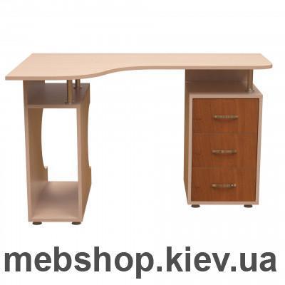 """Компьютерный стол """"НСК-18"""""""
