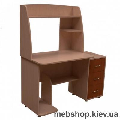 """Компьютерный стол """"НСК-19"""""""