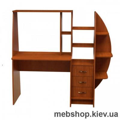 """Компьютерный стол """"НСК-26"""""""