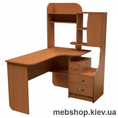 """Купить Компьютерный стол """"НСК-27"""". Фото"""