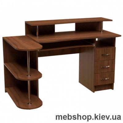 """Компьютерный стол """"НСК-30"""""""