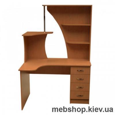 """Компьютерный стол """"НСК-31"""""""