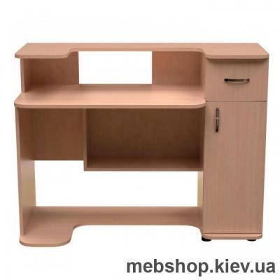 """Компьютерный стол """"НСК-32"""""""