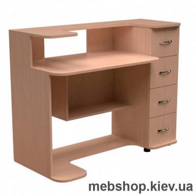 """Компьютерный стол """"НСК-33"""""""
