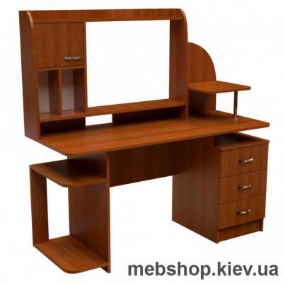 """Компьютерный стол """"НСК-35"""""""