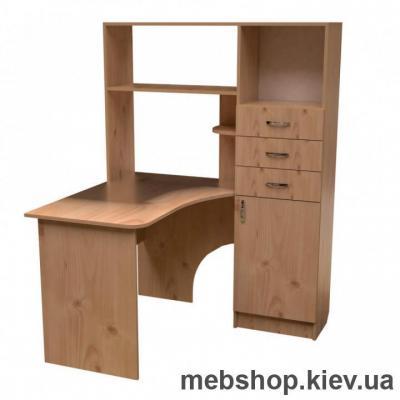 """Компьютерный стол """"НСК-36"""""""
