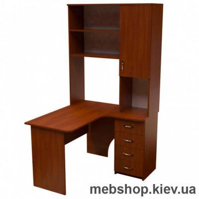"""Компьютерный стол """"НСК-37"""""""