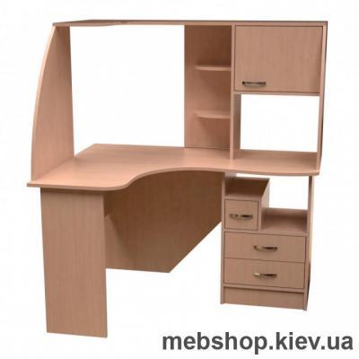 """Купить Компьютерный стол """"НСК-39"""". Фото"""