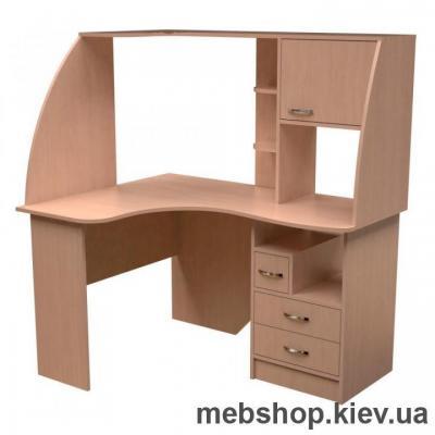 """Компьютерный стол """"НСК-39"""""""