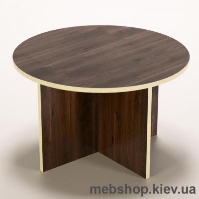 Стол офисный круглый Тиса
