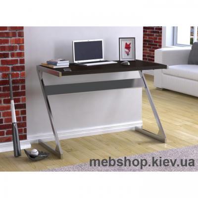 Стол Z-110