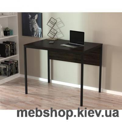 Письменный стол L-2p mini