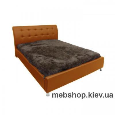 кровать Герда Корнерс