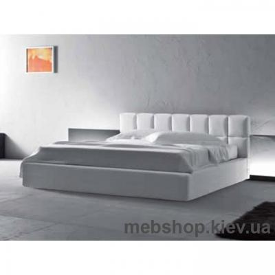 кровать Бристон Корнерс