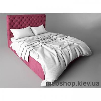 кровать Нью Йорк Корнерс