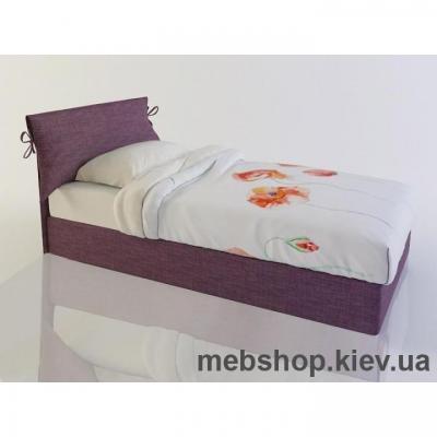 кровать Капитошка детская Корнерс