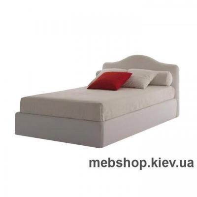кровать Белоснежка детская Корнерс