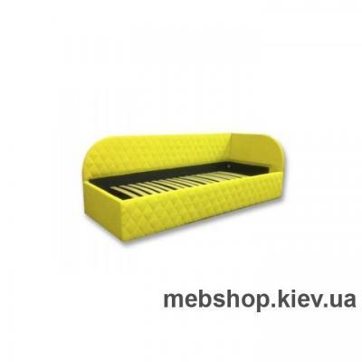 кровать Иванка детская Корнерс