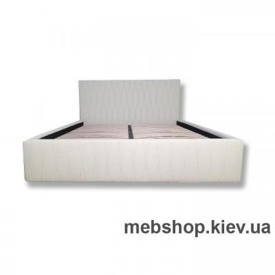 кровать Полина  Корнерс