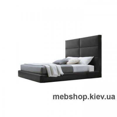 кровать Рига Корнерс