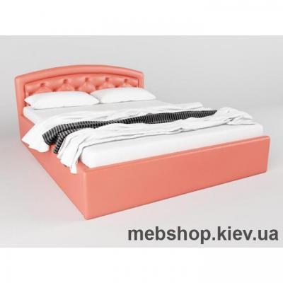 кровать Гоа Корнерс