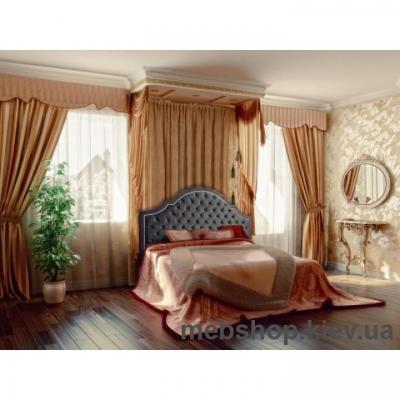 Купить кровать Катрин Корнерс. Фото