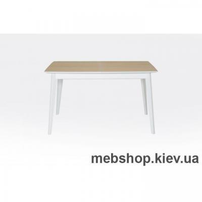 Стол раскладной Сингл Микс Мебель