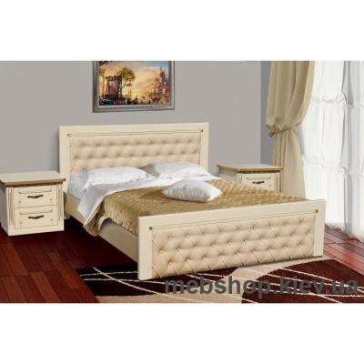 Кровать Freedom Микс Мебель