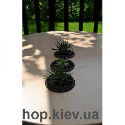 """Стол """"Hairpin-45"""" SOLIDHORSE"""