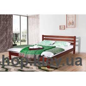Купить Кровать Инсайд (ольха) Микс Мебель. Фото