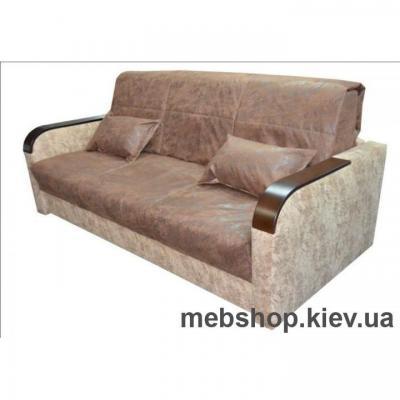 Диван-кровать Фаворит (Novelty)