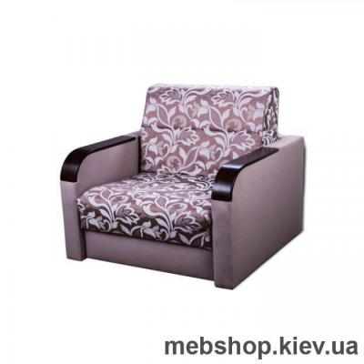 Купить Кресло-кровать Фаворит (Novelty). Фото