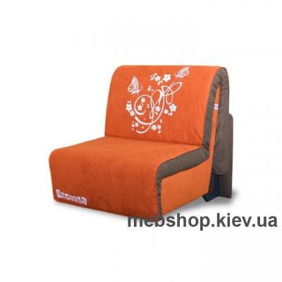 Кресло-кровать Элегант (Novelty)