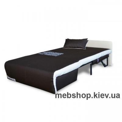 Диван-кровать Элегант (Novelty)