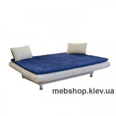 Диван-кровать Фрост (Novelty)