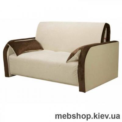 Купить Диван-кровать Max (Novelty). Фото