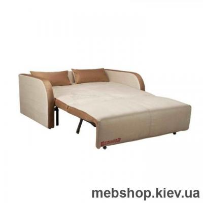 Диван-кровать Max (Novelty)