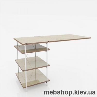 стол-приставка solidhorse